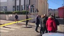 Ora News - Mirditë, ekzekutohet Kastriot Reçi, pamje nga vendi i ngjarjes