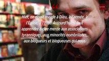 Cinq ans après l'attentat, « Charlie Hebdo » tacle les « gourous de la pensée formatée »