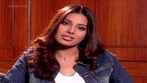 Bipasha Basu's Exclusive Interview On Film Raaz | Bollywood Flashback