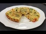 Rreze Dielli 7 Janar 2020 - Të Gatuajmë me Znj Vjollca P. 2 - Lulelakër me perime dhe vezë