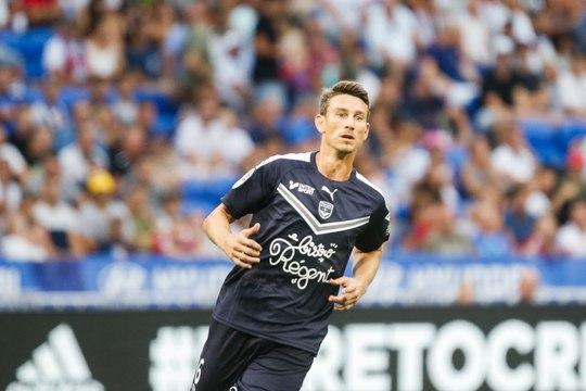 Bordeaux - Lyon : le bilan des Girondins à domicile