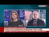 Report TV zbardh kandidimet për stafin e ri të kryeprokurorit Olsian Çela