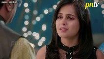 Yeh Rishtey Hain Pyaar Ke 8 January 2020 | Video Update | YRHPK Star Plus Telly News Updates