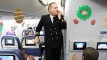 Delta Employees Suing Over Uniform