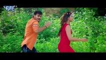 यह गाना  2020 में रिकॉर्ड बना देगा ¦ आगया धमाल मचाने #Arvind Akela Kallu Ji का यह NEW VIDEO SONG