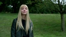 The New Mutants (French Trailer 2 Subtitled)