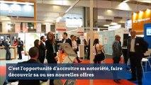 L'actualité de la semaine e-marketing.fr 07012020