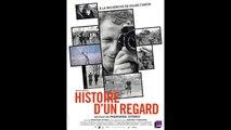 Histoire d'un regard (2019) (French) Streaming XviD HD