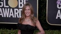 Diese Stars haben uns mit ihren Golden Globes Outfits bezaubert