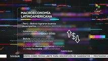 Impacto Económico: Panameños, inconformes con nuevo salario mínimo