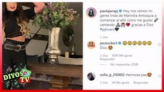 Fallec3 ACTOR de La Gloria de Lucho PIRRY HOSPITALIZADO y JE