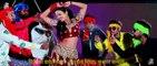 जान मारे लहंगा लखनउआ | Jaan Mare Lahanga Lucknowaa Khesari Lal Yadav & Antra Singh Priyanka