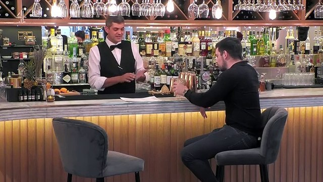 First Dates S13E02