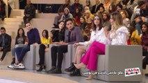 Hkayet Tounsia S04 Episode 14 06-01-2020 Partie 03