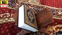 Saudi Activist Faiza Al Mutairi Under Fire After Converting From Islam to Christianity   Islam   Islam Fobia
