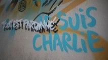 Cinco años después, ¿quién quiere serCharlie?
