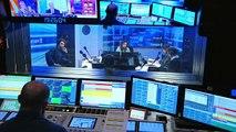 Les coulisses de la conférence de presse de Carlos Ghosn au Liban