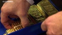 Perché le tensioni mesopotamiche provocano la guerra dei metalli