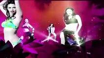 Johnny Lever Funny - Part 2 - Golmaal 3 - Ajay Devgn, Kareena Kapoor, Kunal Khemu