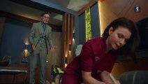 Гранд - 3 сезон, 3-4 серия (2020) HD смотреть онлайн