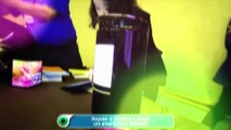 Royole- a primeira a lançar um smartphone dobrável