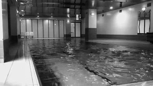 3 Styles Swimming
