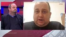 Top Show, analistët: E vështirë formula mes LDK-VV për marrëveshje