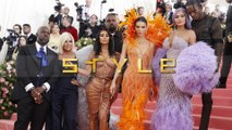 The Kardashian-Jenner clans biggest social media fails