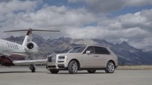 Rolls-Royce delivers historical sales' results in 2019