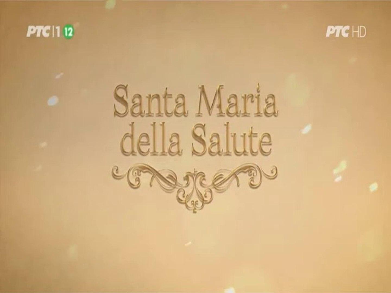 Santa Maria Dela Solutte.EP.09.2017