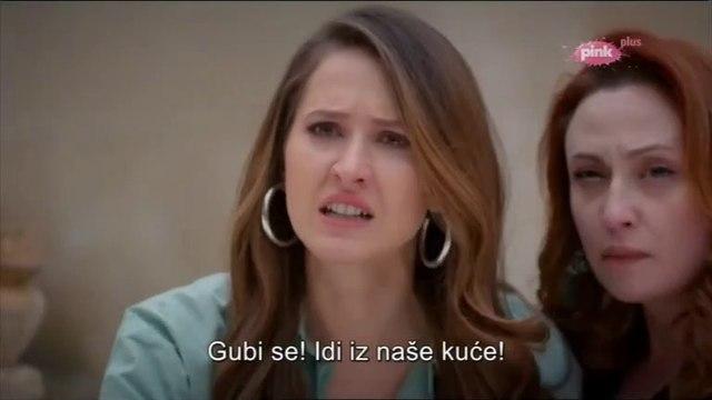 Nemoguća Ljubav  Epizoda  17- Nemoguća Ljubav  Epizoda 17