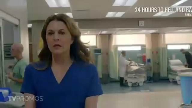 The Resident S03E12 Best Laid Plans -