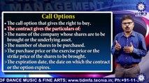 MBA || Dr. S  CHINNATHAMBI || Option || TIAS || TECNIA TV