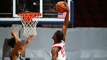 Top Dunks of the Day - 01/07/2020