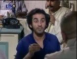 مسلسل السندريلا ح 21  منى زكى  يوسف الشريف محمد رمضان وكل نجوم مصر