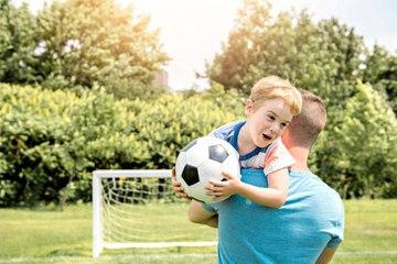 Beneficios de dar experiencias en lugar de juguetes a tus hijos