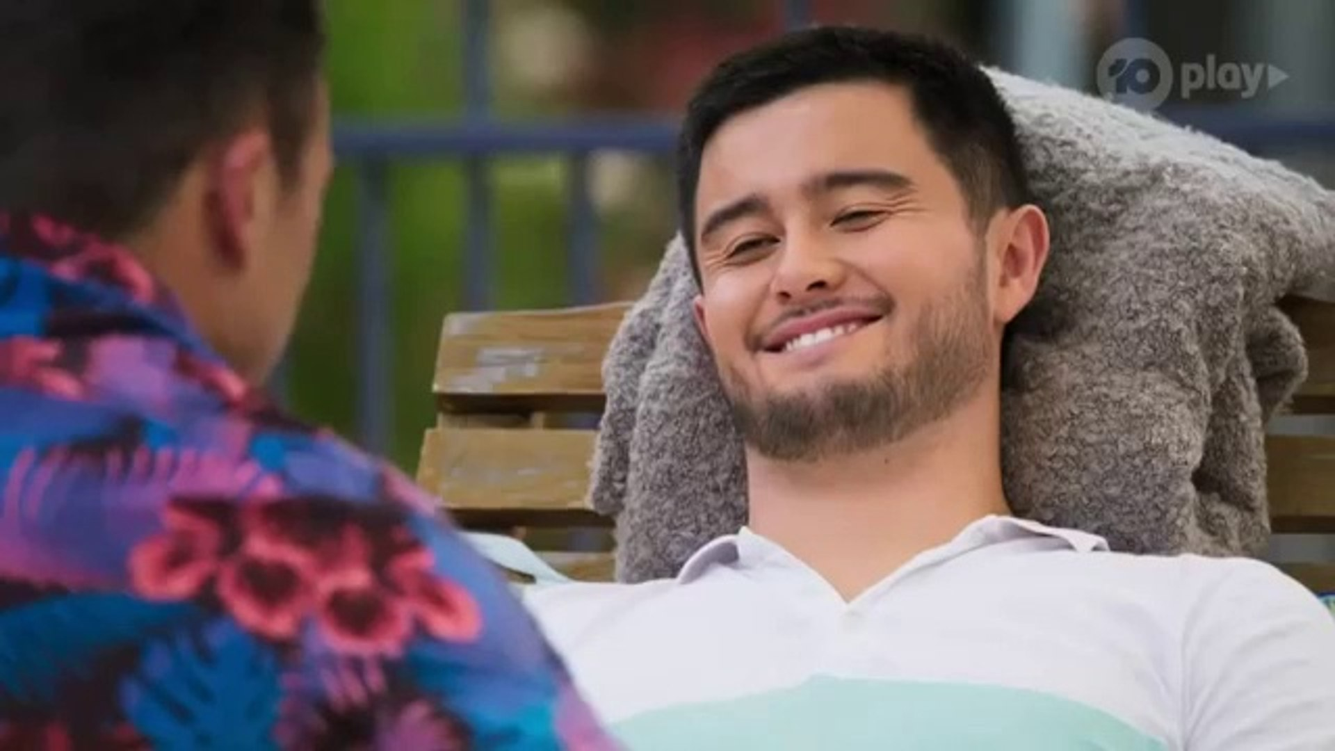 Neighbours 8th January 2020 Full Episode HD | Neighbours 8th January 2020 Full Episode HD | replay |