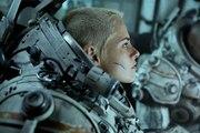 Underwater Movie Clip - Dangerous - 2020 Horror Kristen Stewart T.J Miller