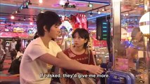 Japanese Drama  Young Wife Ep 1  Best Japanese Drama Engsub 720 x 1280