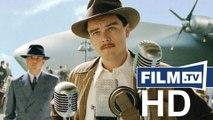 Aviator Trailer Deutsch German (2005)