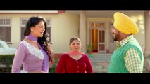 Mindo Taseeldarni - Part 2 - Karamjit Anmol | Kavita Kaushik | New Punjabi Movie 2020 | Latest Punjabi Movies