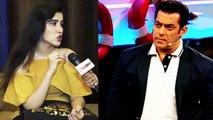 Bigg Boss 13: Sheena Bajaj ने Salman Khan के शो पर Biased होने के आरोपों का दिया जवाब | FilmiBeat
