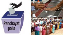 AP Local Body Elections 2020 : ZPTC & MPTC Polls In 2 Phase, Panchayat Polls To Be Held In 3 Phase