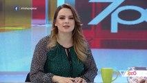 7pa5 - Reforma zgjedhore - 8 Janar 2020 - Show - Vizion Plus