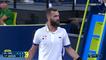 ATP Cup : Benoît Paire devient fou à cause d'un spectateur...