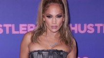 Jennifer Lopez's 'Hustlers' inspiration sues over movie likeness