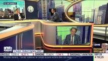 Robert Ophèle (AMF) : 32 millions d'euros de sanctions prononcés par l'AMF en 2019 - 08/01