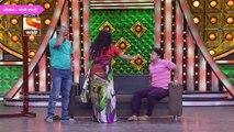 Maharashtrachi Hasya Jatra | तू दारू पिऊन LIPSTICK लावतोस | Sameer & Anshuman | Sony Marathi