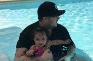 Rob Kardashian veut la garde exclusive de sa fille