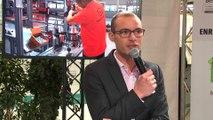 Boostheat, une double innovation : Technologique et servicielle qui révolutionne le monde de la chaudière